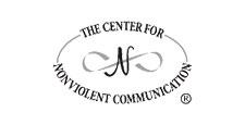 CNVC_logo